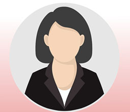 Dr. Samina Sarwar